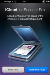 IMG 2319 200x300 Test de Scanner Pro: votre iPhone transformé en scanner (5,49€)
