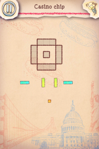 IMG 2327 200x300 Test de Doodle Fit 2: un jeu de logique