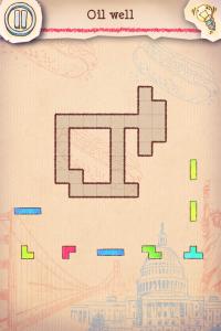 IMG 2329 200x300 Test de Doodle Fit 2: un jeu de logique