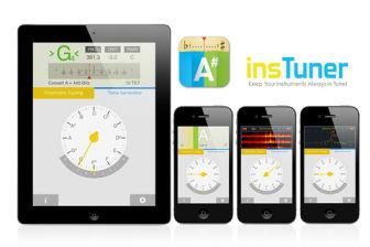 Instuner Les bons plans App Store de ce jeudi 24 juillet 2014