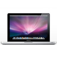 MacBook Pro 2012 Un MacBook Pro 13 Retina : 500€ plus cher ?