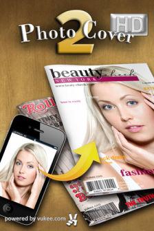 Magazine star Les bons plans de lApp Store ce mercredi 18 juillet 2012