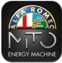 MiTo Energy MiTo Energy Machine (Gratuit) : Libérez la star qui est en vous !