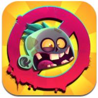 NoZombies icon No Zombies Allowed (Gratuit) : Un jeu de zombies qui sort de lordinaire !