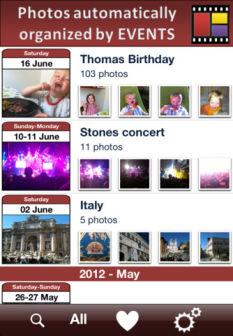 Photos explorer Les bons plans de lApp Store ce mardi 17 juillet 2012