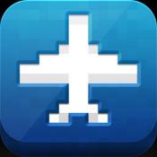 Pocket Planes Test de Pocket Planes : Un jeu de gestion qui a du charme (Gratuit)
