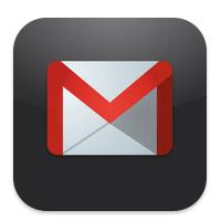 Screen Shot 2011 12 04 at 8.40.09 AM Gmail SMS : nouveau service pour lAfrique