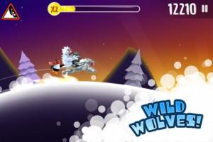Ski Safari 300x200 Les App4Tops de la semaine 28 : nos coups de coeur