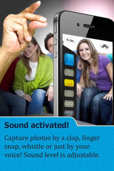Sonic Les bons plans de lApp Store ce mercredi 18 juillet 2012