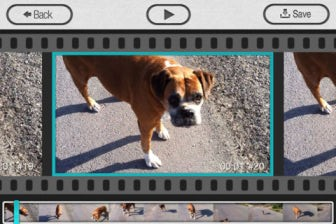 StillShot e1343240874657 Les bons plans de lApp Store ce mercredi 25 juillet 2012