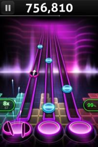 Tap Tap Revenge Tour 200x300 Les App4Tops de la semaine 29 : nos coups de coeur