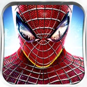 The Amazing Spider Man The Amazing Spider Man : Les citoyens de Manhattan attendent votre aide...(5,49€)