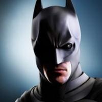 The Dark Knight Rises Test de The Dark Knight Rises : Sauvez Gotham City ! (5,49€)