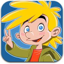 amazing alex icon Amazing Alex : le nouveau jeu des créateurs dAngry Birds (0,79€)