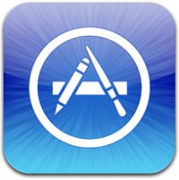 app store icon e1359237938393 Apple autorise le téléchargement des précédentes versions dapplications