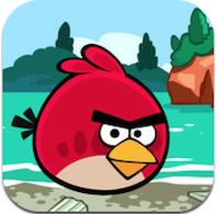 icon angry birds Angry Birds Seasons passe gratuit exceptionnellement !