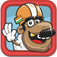 icon sami B Le jeu Sami Barket Slice Trip est gratuit en partenariat avec App4Phone