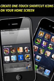 iconizer Les bons plans de lApp Store ce vendredi 6 juillet 2012