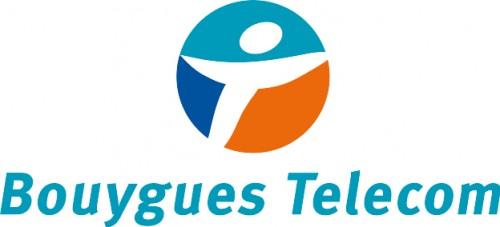 logo BOUYGUES TELECOM 500x227 La 3G dans le métro avec Bouygues Telecom