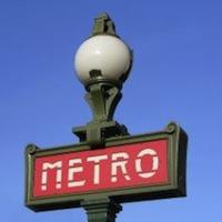 metro paris 01 2749557 Du 3G et 4G dans le métro par SFR ?