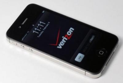 rumeur Verizon Les rumeurs de la semaine: iPhone 5, iPad mini...