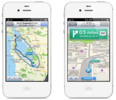 rumeur application plans mac Les rumeurs de la semaine: iPod Nano, iPhone 5, iPad mini...