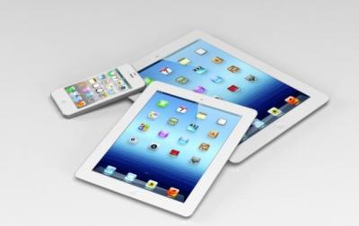 rumeur iPad mini fin e1342368378611 Les rumeurs de la semaine: iPod Nano, iPhone 5, iPad mini...