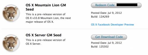 screen shot 2012 07 09 at 2 57 23 pm 500x188 La version Gold Master de Lion est disponible !