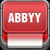 ABBYY FineScanner Test de ABBYY FineScanner : Scannez et classez aisément vos documents...(2,39€)