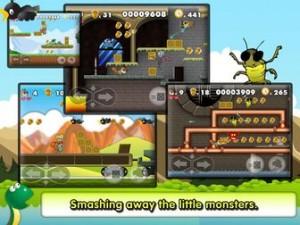 Abus Adventures result 300x225 Les bons plans de l'App Store ce jeudi 23 Août 2012