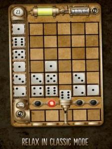 Banzai Dice result 225x300 Les bons plans de l'App Store ce jeudi 23 Août 2012