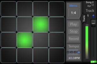 BeatPad Les bons plans de lApp Store ce samedi 18 août 2012