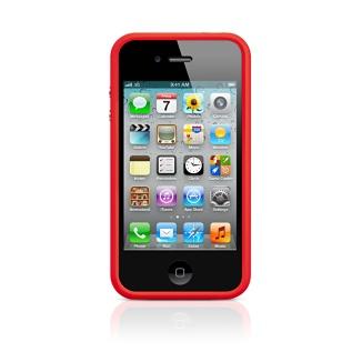 Bumper RED Un nouveau Bumper RED pour iPhone en vente sur lApple Store