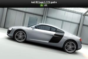 CSR Racing 1 Editer un jeu pour iPhone : la meilleure façon de devenir millionnaire ?