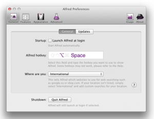 Capture d'écran 2012 08 15 à 13.19.08 300x233 App4Mac: Alfred, un launcher efficace sur votre Mac (gratuit)