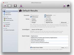Capture d'écran 2012 08 15 à 13.19.29 300x226 App4Mac: Alfred, un launcher efficace sur votre Mac (gratuit)