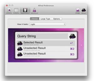 Capture d'écran 2012 08 15 à 13.19.54 300x260 App4Mac: Alfred, un launcher efficace sur votre Mac (gratuit)