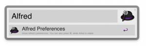 Capture d'écran 2012 08 15 à 13.21.43 300x96 App4Mac: Alfred, un launcher efficace sur votre Mac (gratuit)