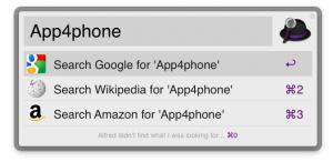 Capture d'écran 2012 08 15 à 13.21.51 300x146 App4Mac: Alfred, un launcher efficace sur votre Mac (gratuit)