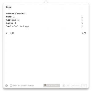 Capture d'écran 2012 08 28 à 21.53.21 300x298 App4Mac: Numi, une calculatrice très intelligente (gratuit)