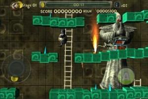 Castle Panic result 300x200 Les bons plans de l'App Store ce samedi 25 Août 2012