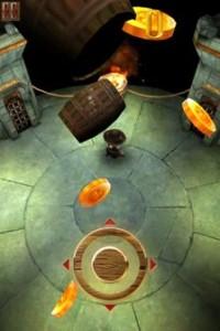 Castle man result 200x300 Les bons plans de l'App Store ce vendredi 24 Août 2012