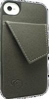 CcrsWalletStand 001 Concours : 1 coque Wallet Stand de Arctic pour iPhone 4/4S à gagner (21€)
