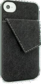 CcrsWalletStand 008 Concours : 1 coque Wallet Stand de Arctic pour iPhone 4/4S à gagner (21€)