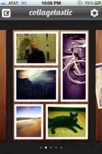 Collagetastic result 200x300 Les bons plans de l'App Store ce vendredi 17 août 2012