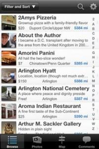 DS essential family guide result 200x300 Les bons plans de l'App Store ce mercredi 22 Août 2012