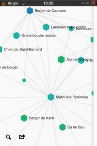 IMG 1445 Wikiweb : Simplifiez vous laccès à Wikipedia sur iDevice...(3,99€)