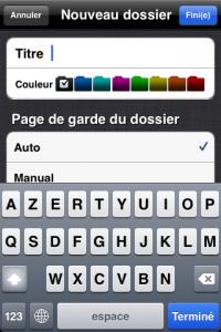 IMG 1480 200x300 Test de Gardien des secrets, un autre moyen de sécuriser son iPhone (0.79€)