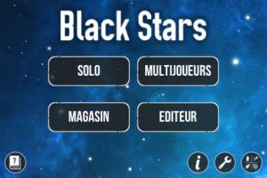 IMG 1503 300x200 Test de Black Stars, la stratégie au centre de lunivers (1.59€)