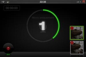 IMG 1591 Lapplication gratuite du jour : Videolicious